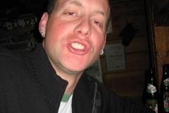 1_Mai_2006_002