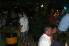 2-Cocktail-Party_2010_005