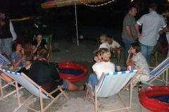 2-Cocktail-Party_2010_009