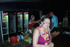 2-Cocktail-Party_2010_010