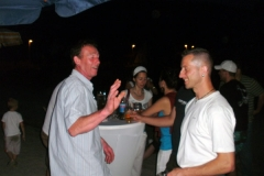 2-Cocktail-Party_2010_012