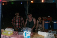 2-Cocktail-Party_2010_015
