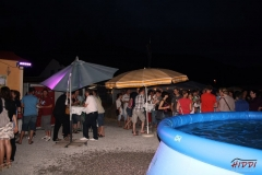 Cocktailparty_2012_007