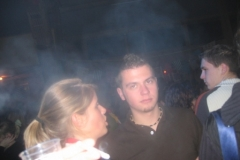 Dancenight_2005_11