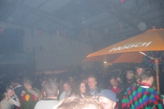 Dancenight_2005_13