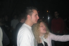 Dancenight_2005_14