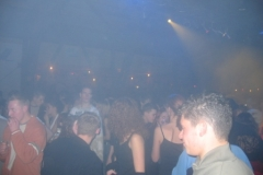 Dancenight_2005_20