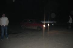Fahrerlgpty_2005_018