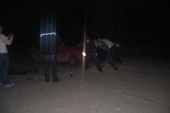 Fahrerlgpty_2005_019