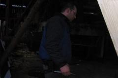 Fasent_2011_013