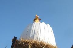 Fasent_2012_012