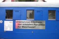 Fasent_Muenchw_2006_11