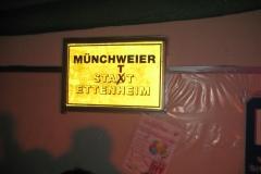 Fasent_Muenchweier_2009_001