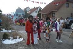 Fasent_Orschw_2009_06