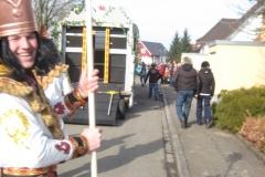 Fasentw_Orschw_2009_Pt2_10