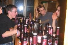 Heilig_Abend_2004_07
