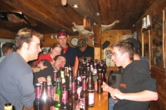 Heilig_Abend_2004_08