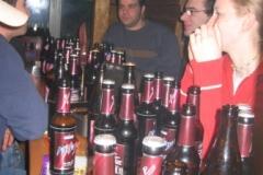 Heilig_Abend_2004_13