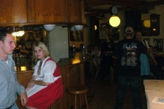 helferfest_ochsen_10-2010_02