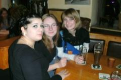Helferfest_2011_019
