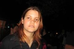 HisliParty_2005_019