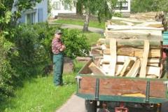 Holz_machen_03