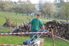 Holz_machen_10