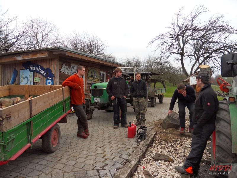 Holz_machen_03-2012_002