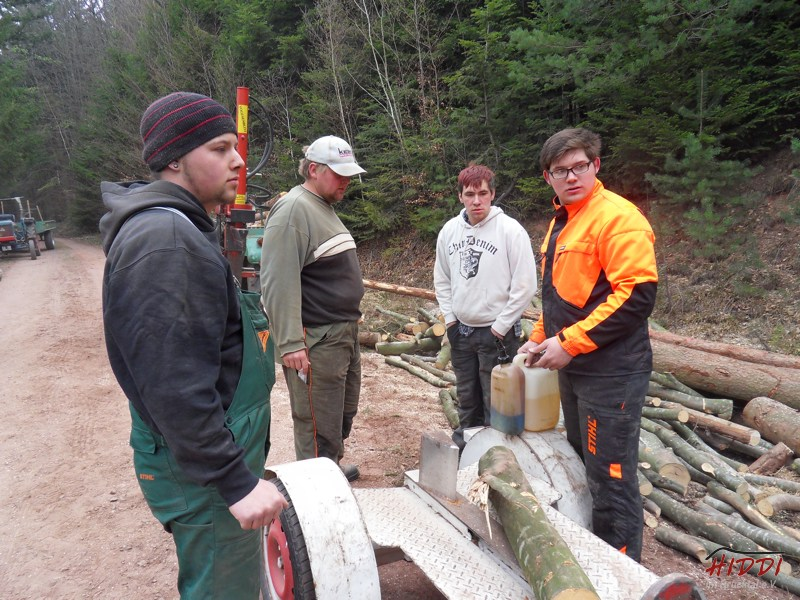 Holz_machen_03-2012_006