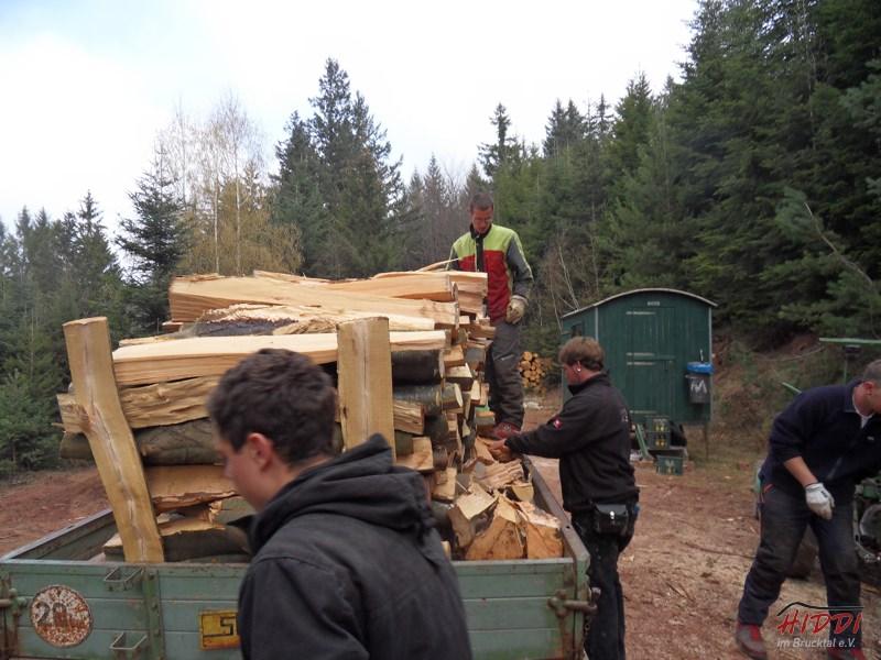 Holz_machen_03-2012_072