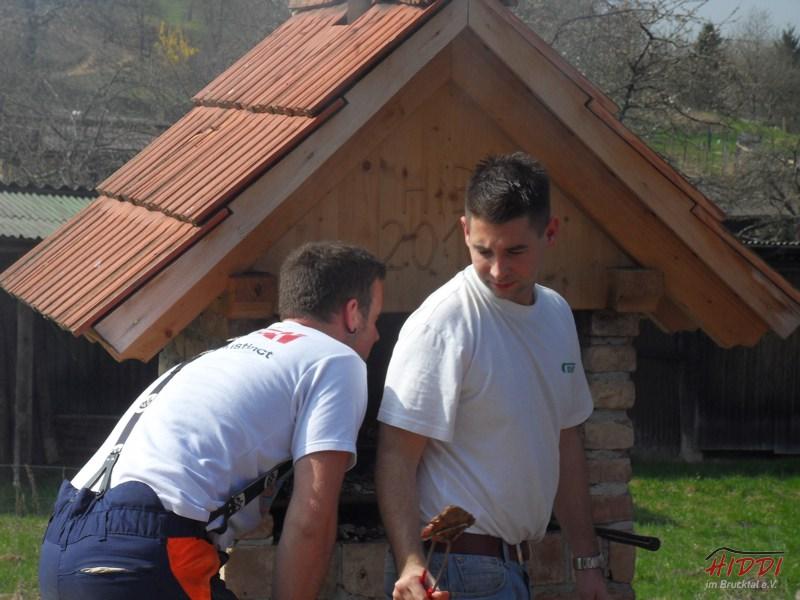 Holz_machen_03-2012_081
