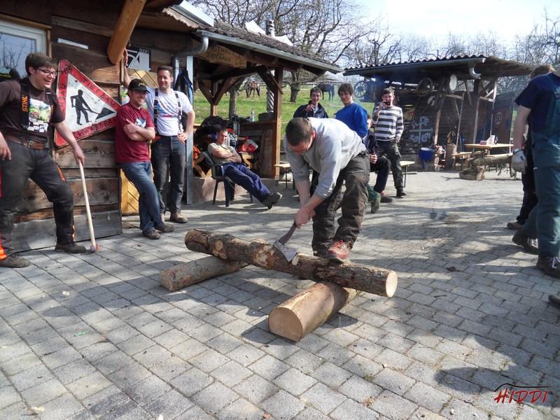 Holz_machen_03-2012_085