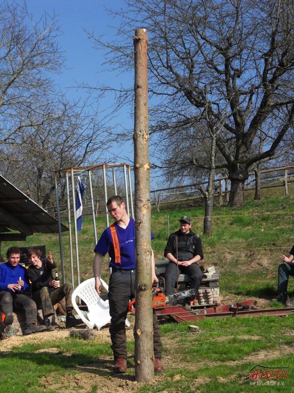 Holz_machen_03-2012_089