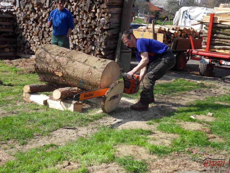 Holz_machen_03-2012_097