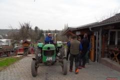 Holz_machen_03-2012_001