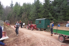 Holz_machen_03-2012_005