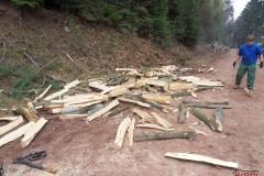 Holz_machen_03-2012_010