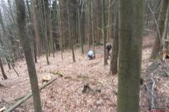 Holz_machen_03-2012_014