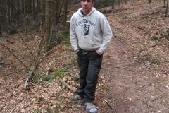 Holz_machen_03-2012_019