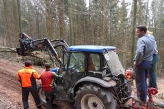 Holz_machen_03-2012_028