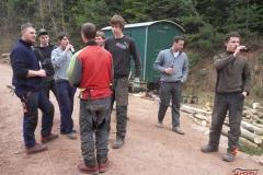 Holz_machen_03-2012_030