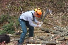 Holz_machen_03-2012_032