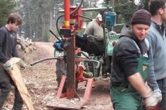 Holz_machen_03-2012_062