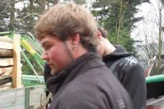 Holz_machen_03-2012_064