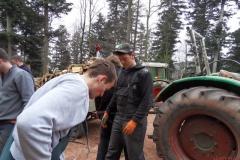 Holz_machen_03-2012_065