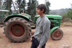 Holz_machen_03-2012_066