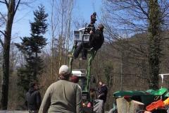 Holz_machen_03-2012_079