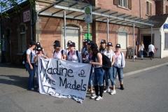 Nadines_JGA_2011_001