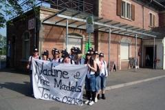 Nadines_JGA_2011_002