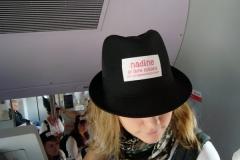 Nadines_JGA_2011_010